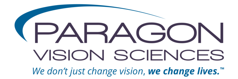 FAQ | Paragon Vision Sciences